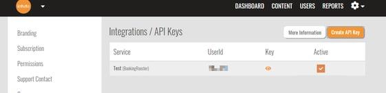 First-API-Key