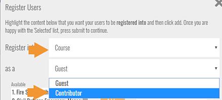 User-register-contributor