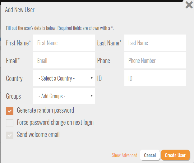 add-new-user-detail-form