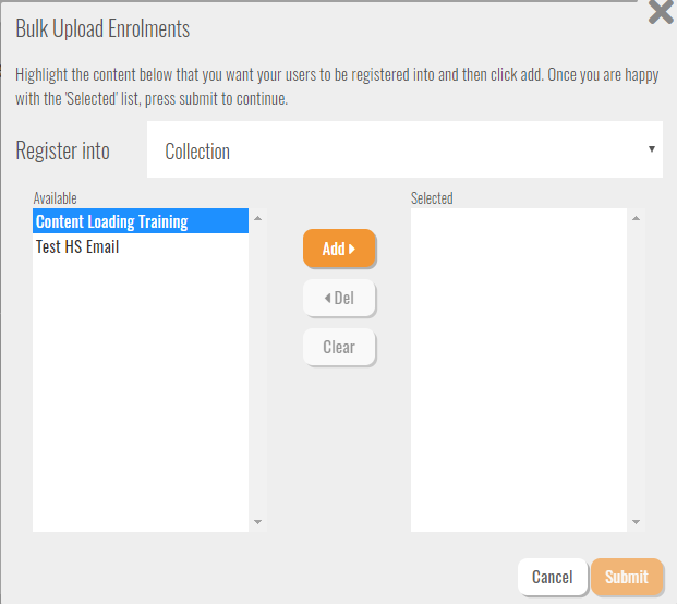 bulk-upload-manage-enrolments-menu