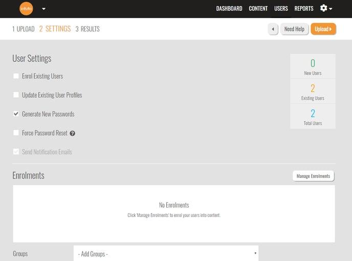 bulk-upload-settings-1
