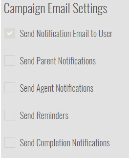 campaign-email-settings-close-up