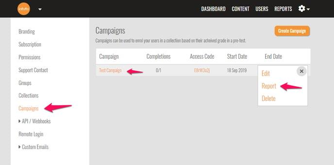 campaign-settings