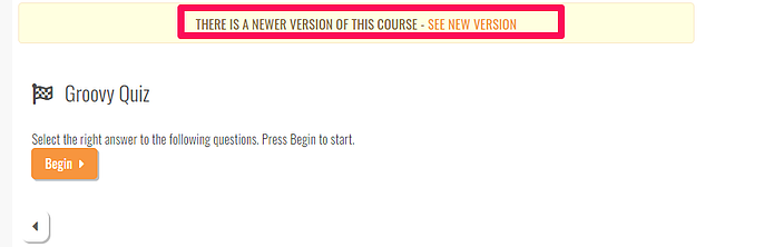 enrol-into-new-course-view-course