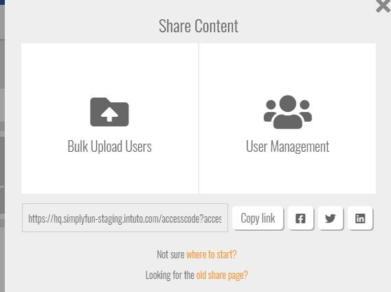 new-share-pop-up