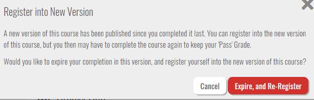 register-new-version