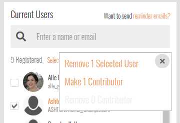 remove-selected-user-current-users