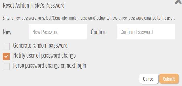 reset-password-settings-generate