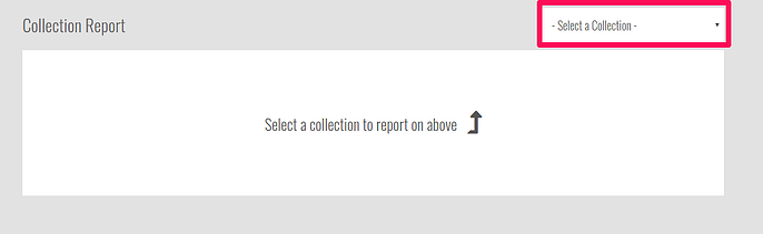 select-a-collection