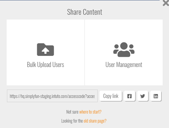 share-content-popup