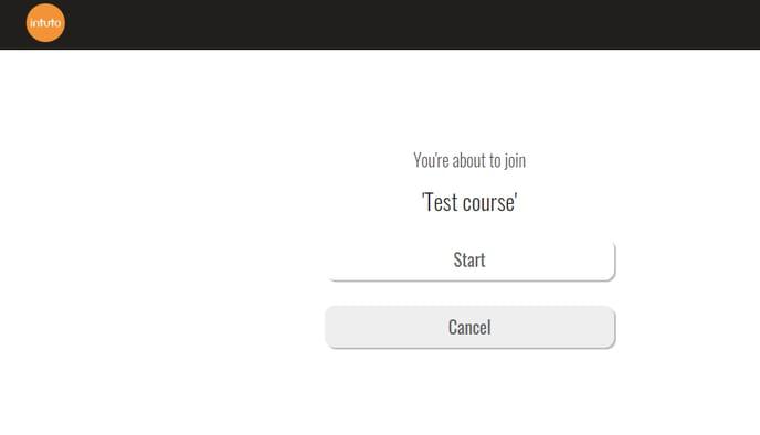 start-message-existing-user