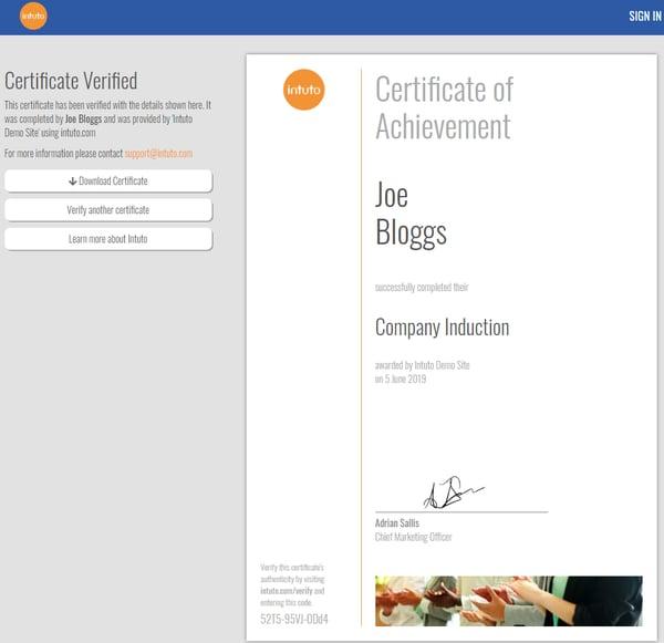 kb-certificate-verification-page-certificate-verified
