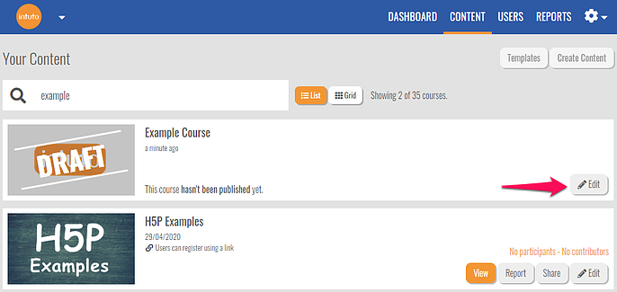kb-content-page-search-for-course-edit