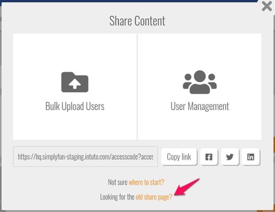 sharebutton-popup-oldsharepagelink-1
