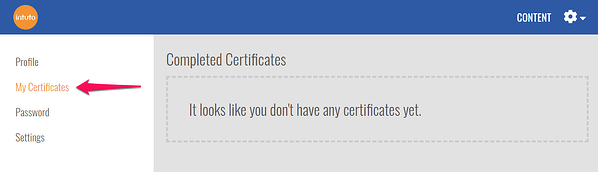user-login-my-certificates-no-certificates