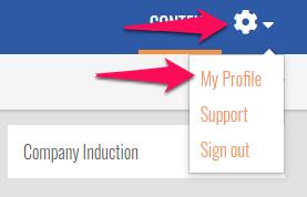 user-login-my-profile
